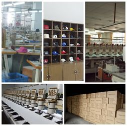 Xiamen Yimeng Supply China Co.,ltd